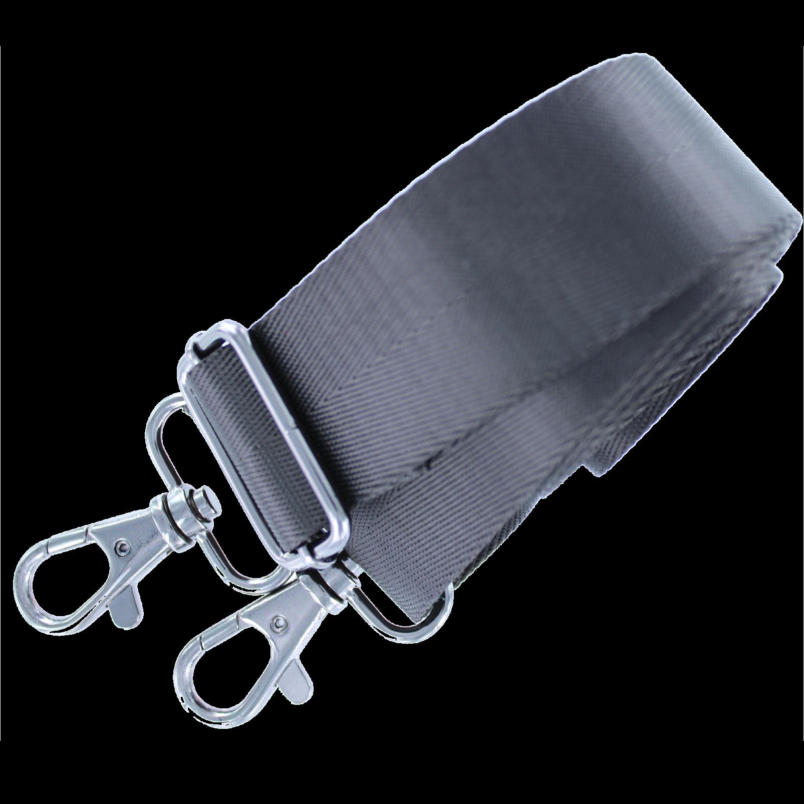 Carrying strap, JBL Xtreme