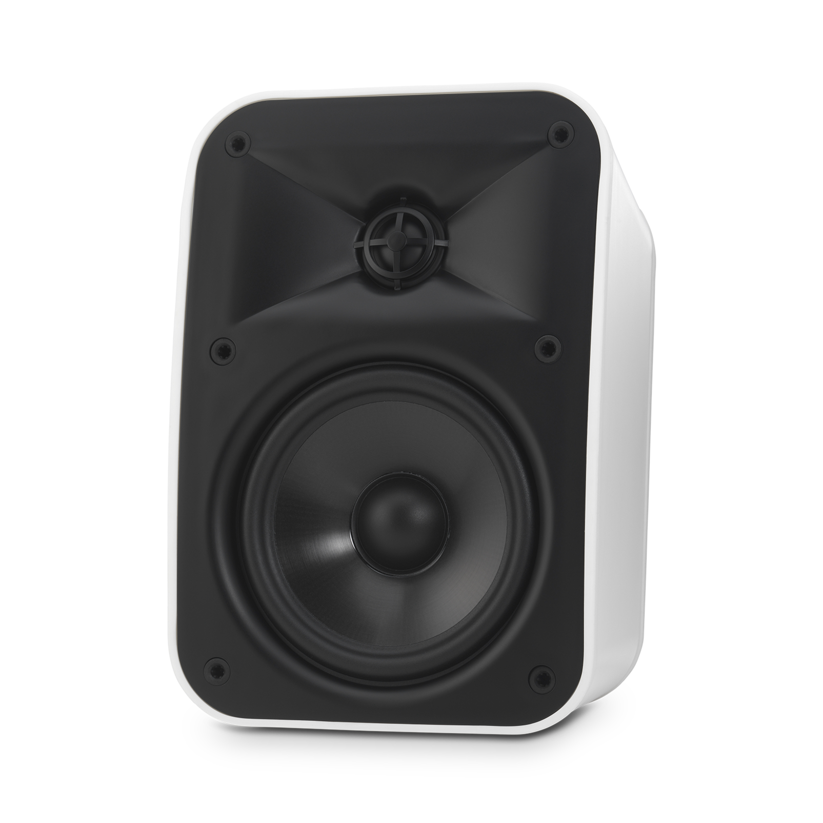 """JBL Control X - White - 5.25"""" (133mm) Indoor / Outdoor Speakers - Detailshot 18"""