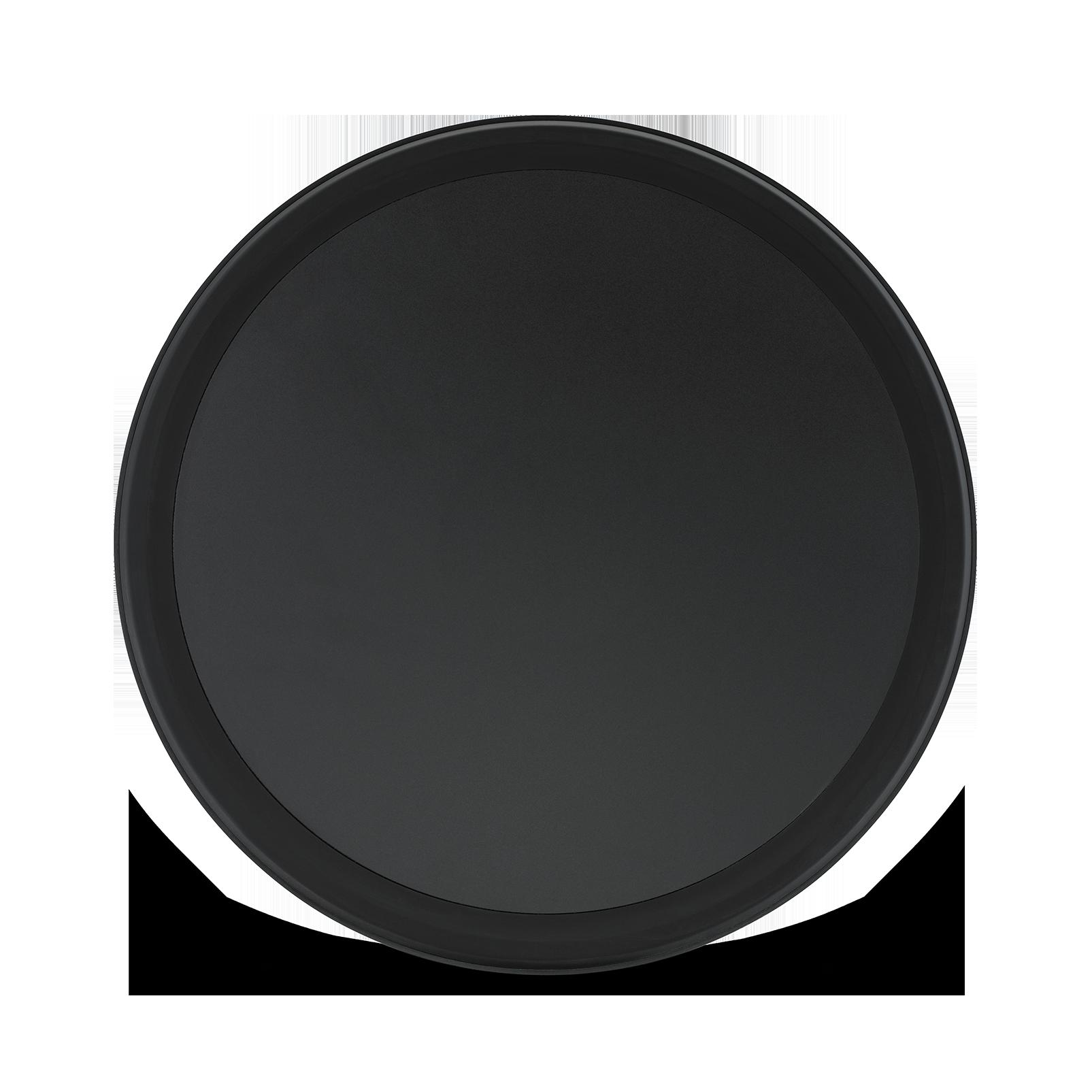 Harman Kardon Citation Tower - Black - Smart Premium Floorstanding Speaker that delivers an impactful performance - Detailshot 4