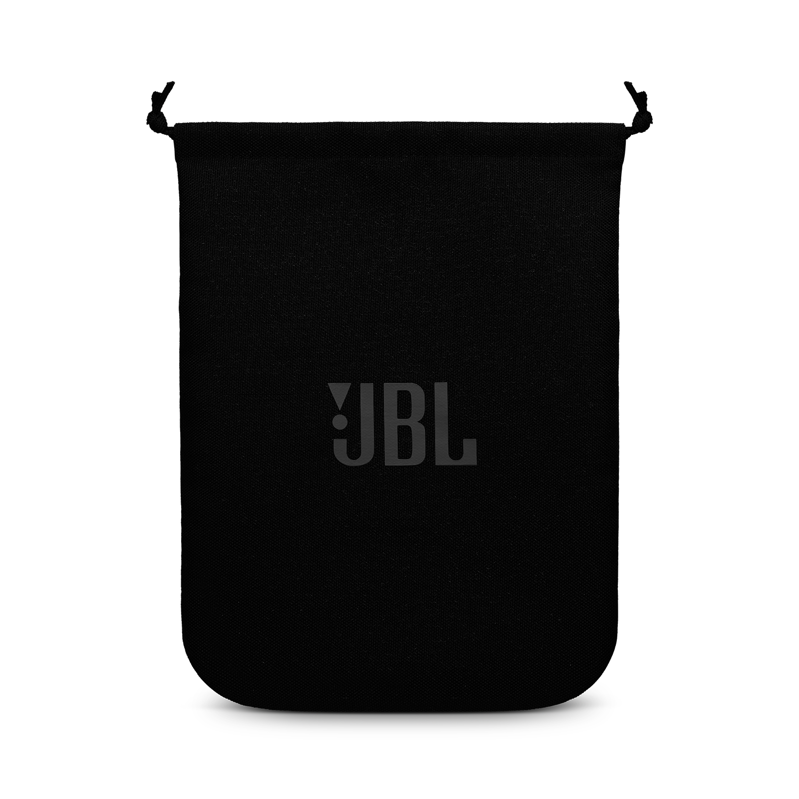 Jbl headphones wireless e65btnc - headphones pouch jbl