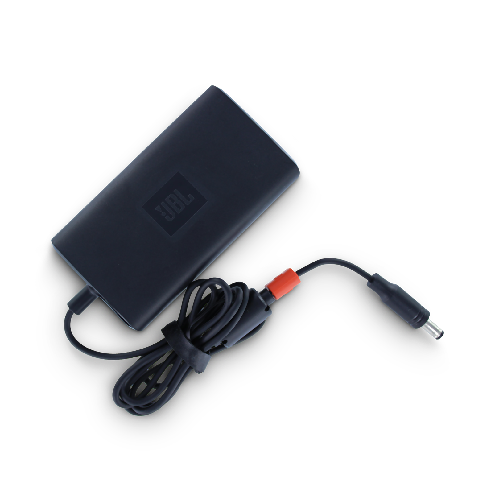 JBL Power adapter for Xtreme 2 - Black - Power adaptor - Hero