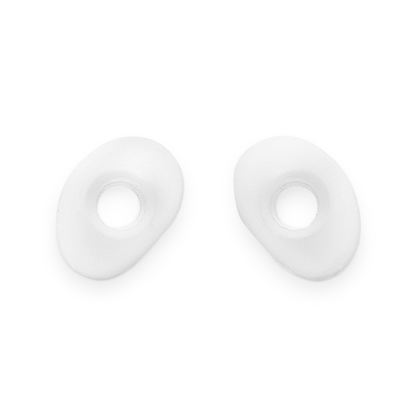 Ear hook set for Reflect fit (Medium)
