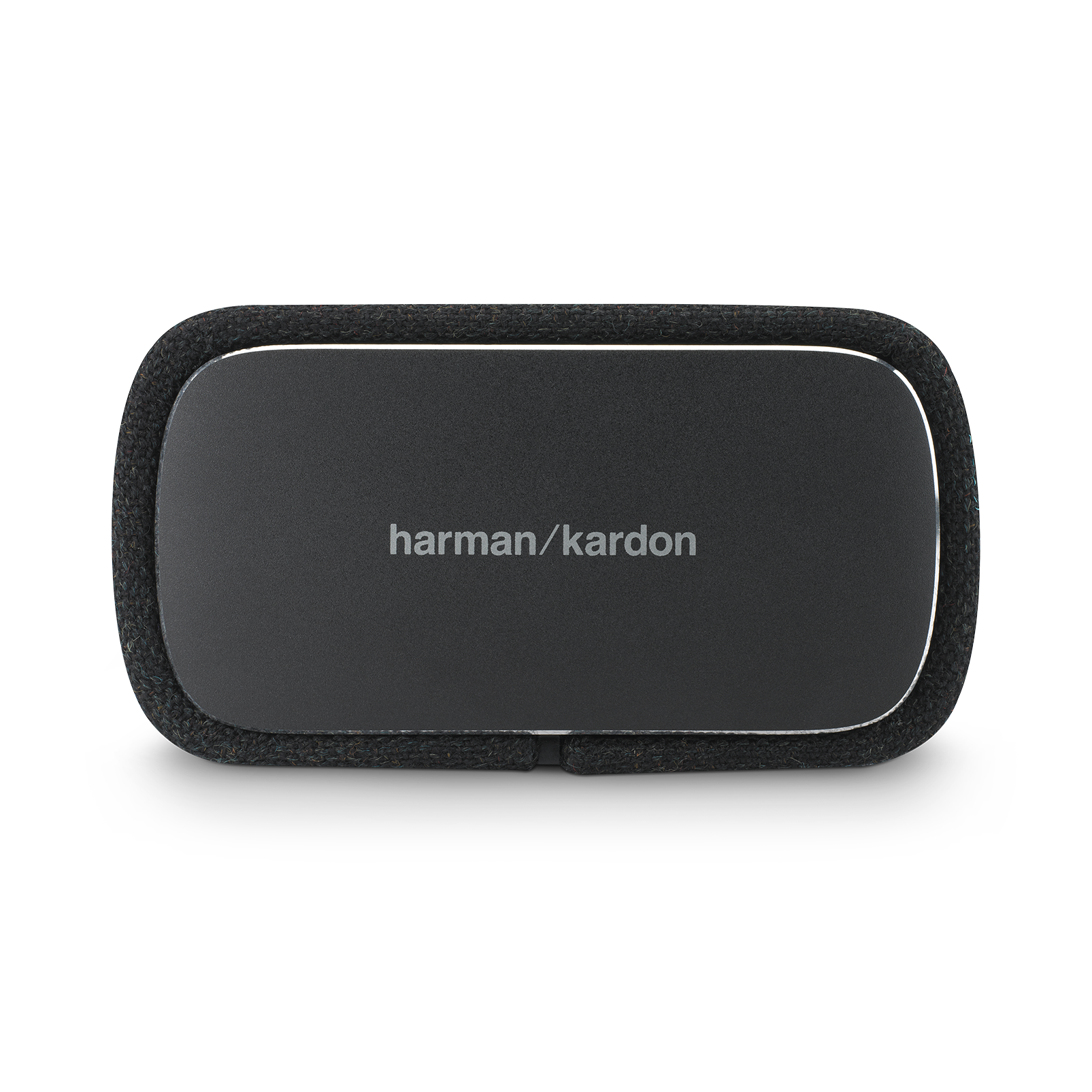 Harman Kardon Citation Bar - Black - The smartest soundbar for movies and music - Detailshot 3