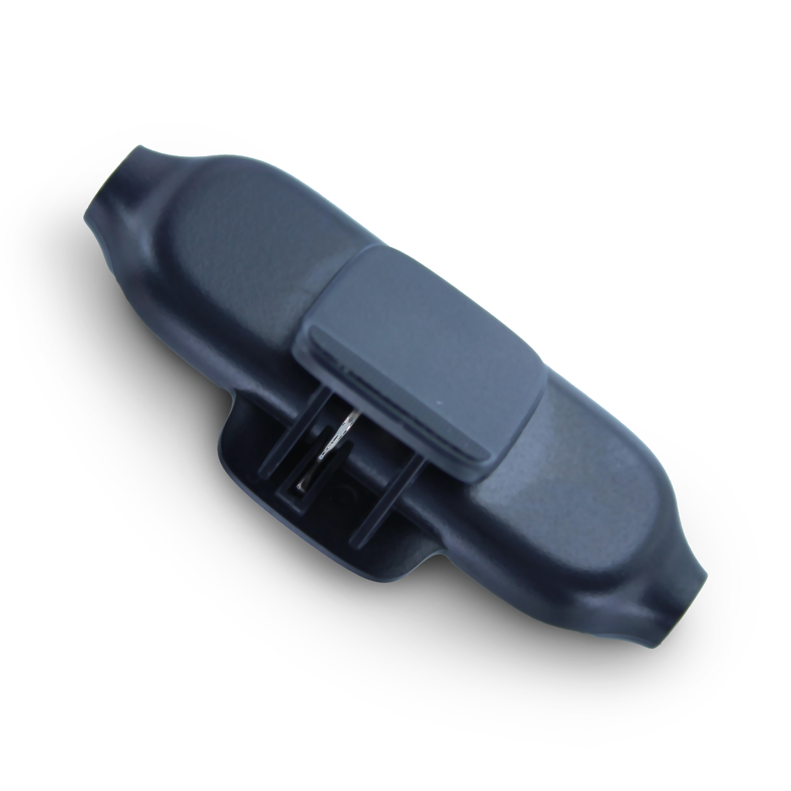 JBL Clip for E25BT - Black - Clip - Hero