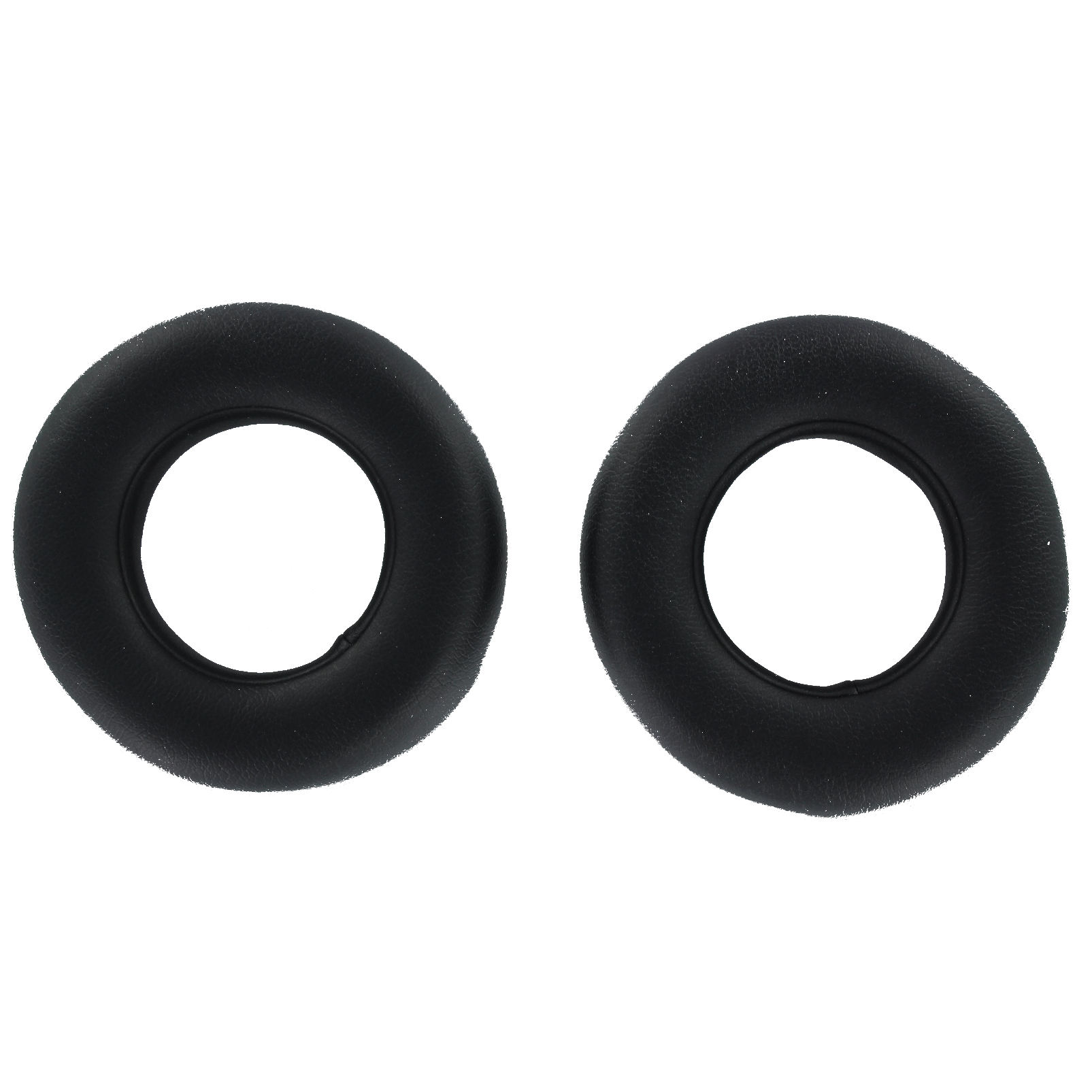 Club 700 BTNC (Ear pads) - Black - Hero